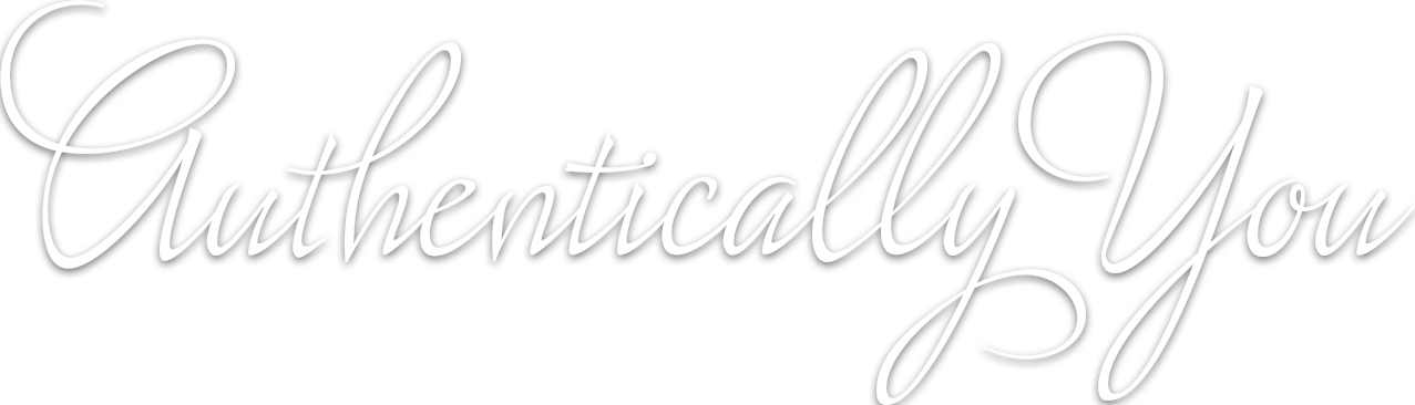 Authentically You - Toolbelt for Change